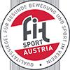 Qualitätssiegel Fit Sport Austria