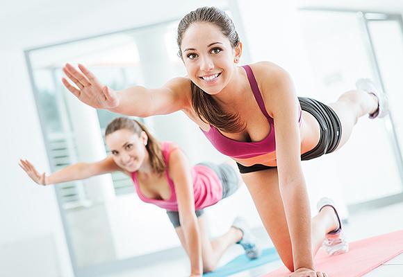 Dynamic_Pilates_580x400_2