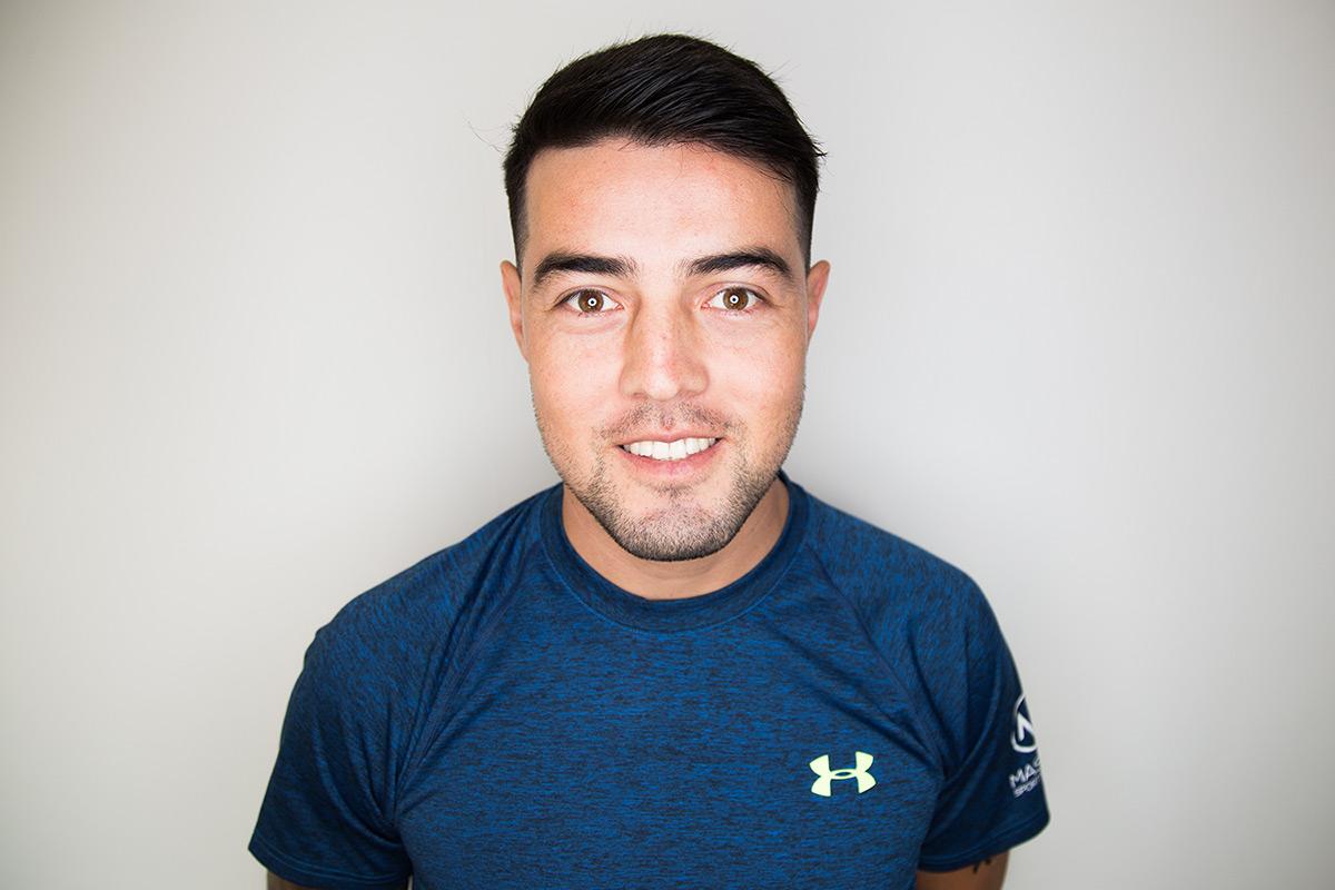 Ramon_Lopez