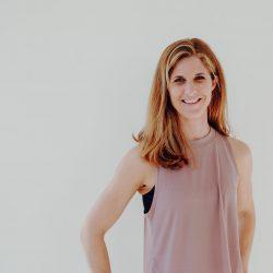 Manuela Huss