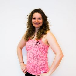 Sabrina Katzenberger