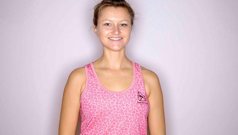 Katharina Hubel