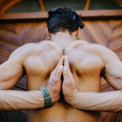 Physio meets Yoga