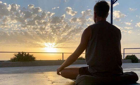 Stilles Erwachen – Kostenlose Morgenmeditation – 9./16./23. Dezember