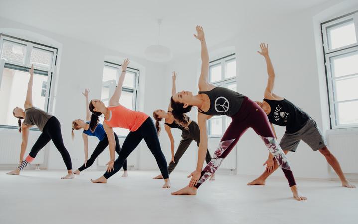 yoga für krebspatientinnen im superactive studio