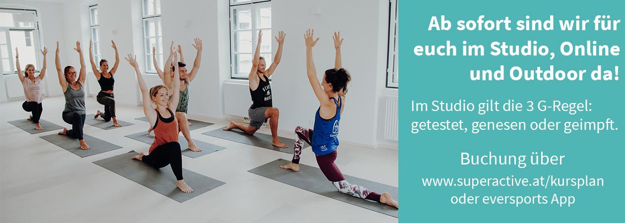 Corona-yoga-wieder-im-studio